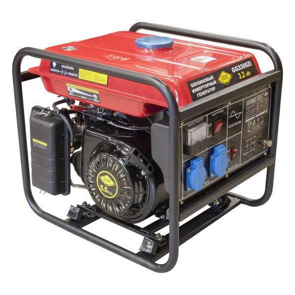 Стабилизатор для газового котла buderus