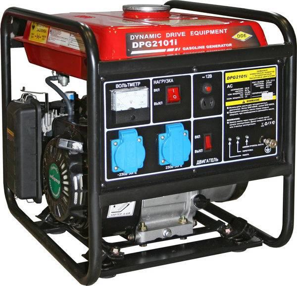 Генератор бензиновый patriot max power srge 950 отзывы