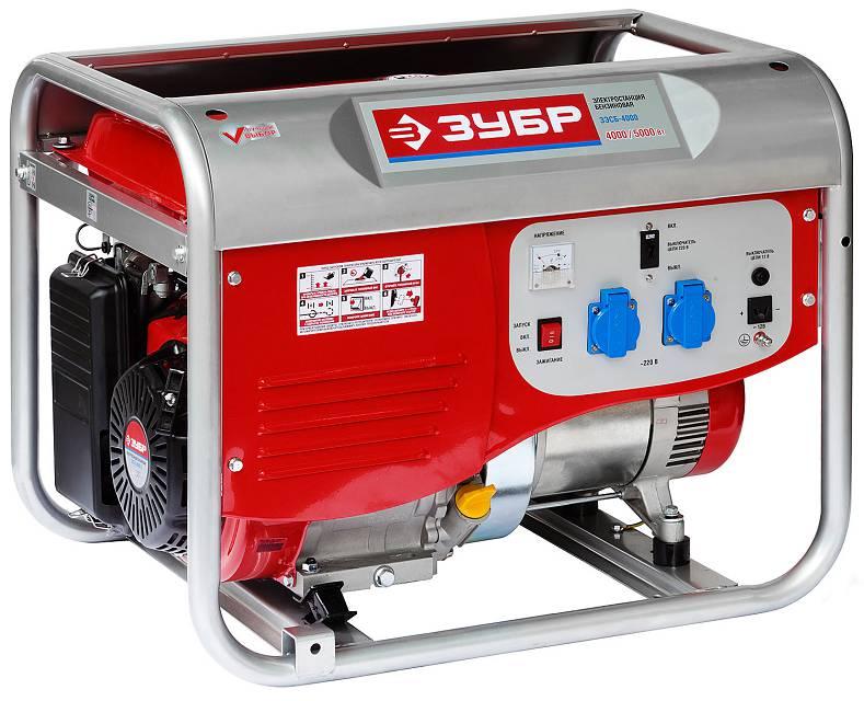 Генератор бензиновый зубр 3 квт генератор бензиновый patriot srge 950